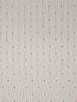 Greenhouse Fabric - 70712 - Ivory