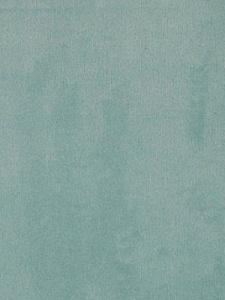 Greenhouse Fabric - 74160 - Carribean