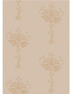 Cole & Son Wallpaper - VINETREE - MINK  81_7028_CS
