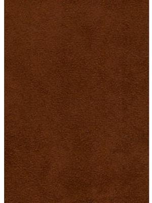 Greenhouse Fabric - 93696 - Rust