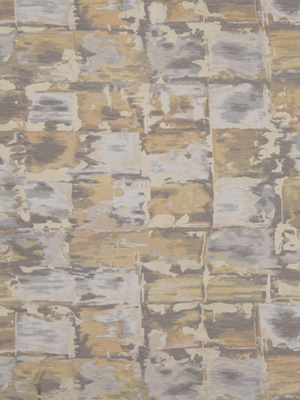 Beacon Hill Fabric - Annina - Silver