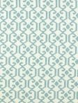 Stout Fabric - BETA - Turquoise