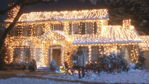 christmas-vacation-griswold-house2