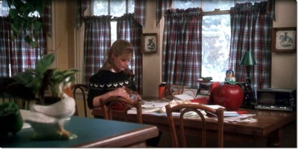 christmas vacation kitchen decor griswold home