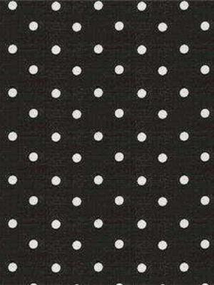 Kravet Fabric - DOTTIE - D