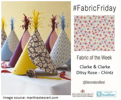 fabric interior trends fabric friday new years decor inspiration christmas