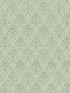 York Wallpaper - Trellis Coordinate - GP7340