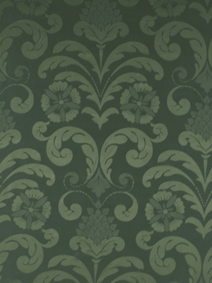 Beacon Hill Fabric - Lady Slipper - Tourmaline