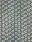 Robert Allen Fabric - Mum Floral - Hydrangea