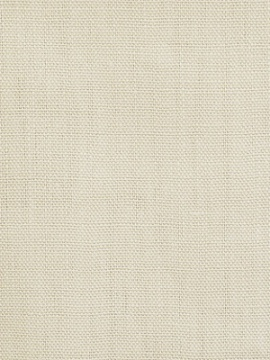 Pindler & Pindler Fabric - Antwerp - Pdl 2273-A667