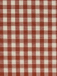 Pindler & Pindler Fabric - Calverton - Red Pdl 2345-Red