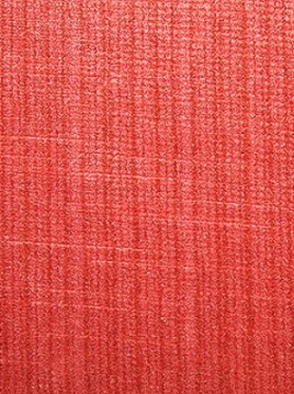 Pindler & Pindler Fabric - Cavalier - Raspberry Pdl 5786