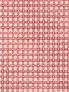 Pindler & Pindler Fabric - Colburn - Cerise Pdl 5790
