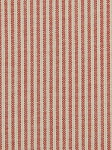 Pindler & Pindler Fabric - Bentley - Crimson Pdl 7975-Crimson