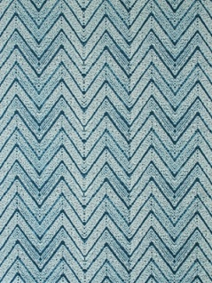 Pindler & Pindler Fabric - Tiedye - Seaspray