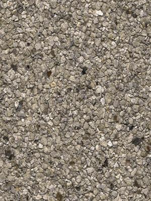 Phillip Jeffries Wallpaper - Granite Stone - Silverado PJ 1883