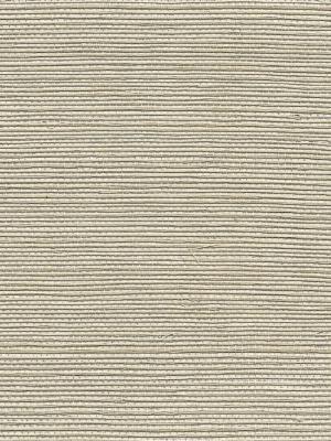 Phillip Jeffries Wallpaper - Glam Grass - Pear on Silver PJ 5225