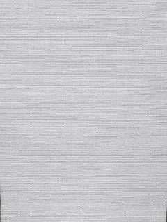 schumacher-essential-wallcoverings-collection-haruki-sisal-lavender-wallpaper-5004714