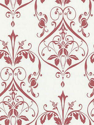 Kravet Wallpaper - W3021-19