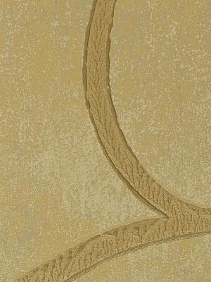 Winfield Thybony Wallpaper - Artistic Impressions - WTA1002