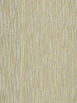 Winfield Thybony Wallpaper - Warp Lay - WTO6112