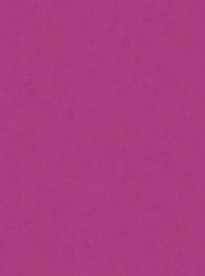 http://www.decoratorsbest.com/prod-ARGUN_WALLPAPER_ROSE-263426.aspx?SidebarCategoryID=507&Colors=Pink