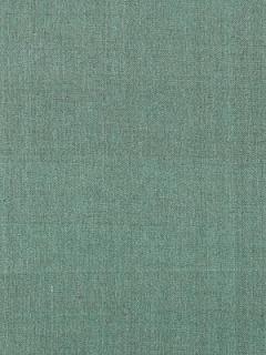 Duralee Fabric - BUHRMASTER - AQUA/GREEN 15627-601