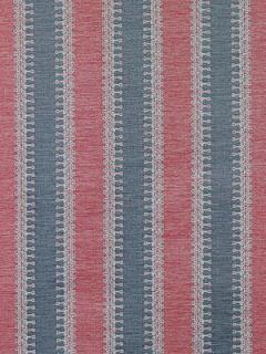 Tilton Fenwick Duralee Fabric - Olsen - Sapphire 15630-54