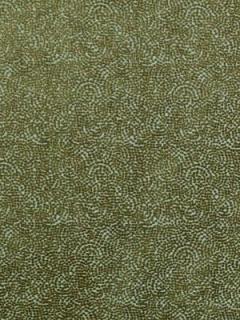 Duralee Fabric - ADAMS - AQUA/GREEN 15632-601