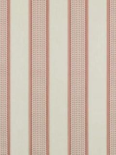 Tilton Fenwick Duralee Fabric - Gideon - Rose 15635-17