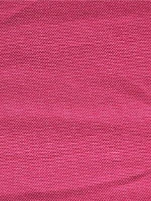 Lee Jofa Fabrics - Linford Linen Pink