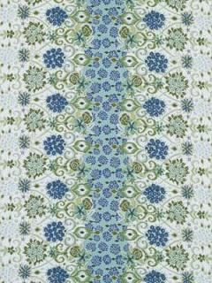 Duralee Fabric Tilton fenwick ROCAT - CACTUS 21079-343