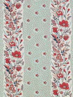 Duralee Fabric - GENIESSE - SEA GREEN 21080-250