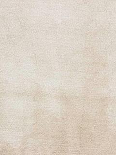 Kravet Fabric - 21780-1
