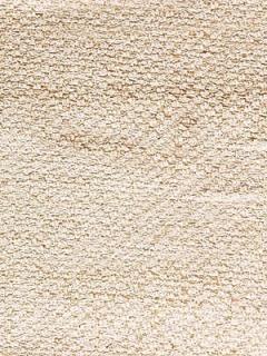 Kravet Fabric - 23485-116