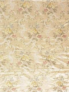 Kravet Fabric - 25614 - 416