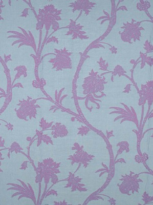 interior decor fabrics scalamandre colony