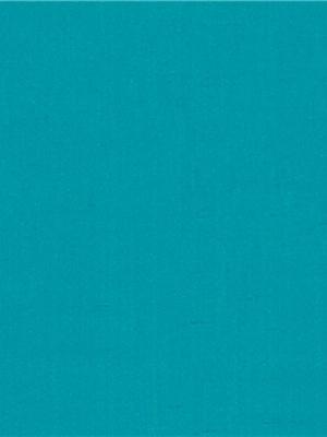 Kravet Fabrics turquoise