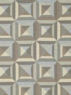 Kravet Geometric Fabric - 28063-1615