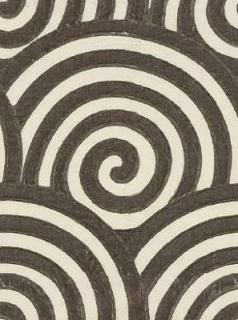 Kravet Fabric - 29861-11