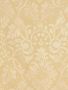 Fabricut Fabric - Wakefield - Gold 3012401