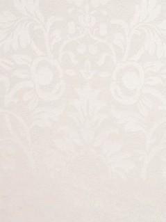 Fabricut Fabric - Wakefield - Snow 3012408