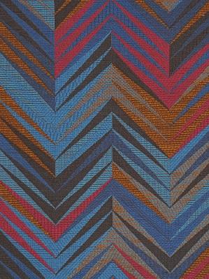 Fabricut Fabric - Festival - Enamels 3198701