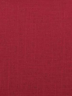 Duralee Fabric - 32651-181