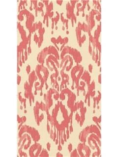Kravet Fabric - 32651-17