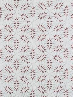 Tilton Fenwick Duralee Fabric - SCOUT - CURRANT 32695-338