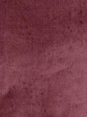 Fabricut Fabrics - Altruistic - Orchid