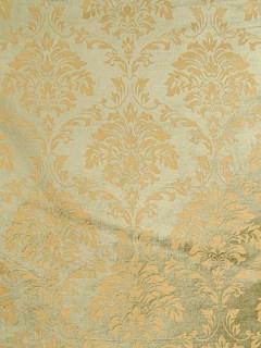 Fabricut Fabric - Euphonious - Sage 3399103