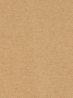 Fabricut Fabric - Capri - Dijon 3423303