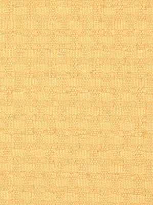 interior decor trends fabricut fabrics yellow